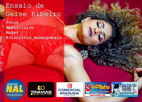 1 e1568153022949 Ensaio Fotográfico - Modelo: Geise Ribeiro