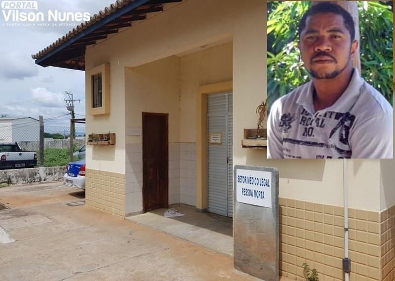 1 11 Homem comete suicídio por enforcamento na zona rural de Guanambi