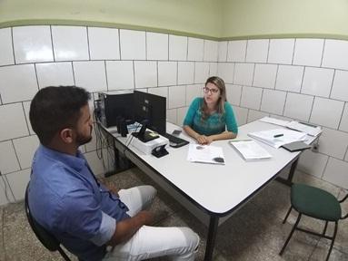 Prefeitura de Guanambi implanta ações com foco no Programa Cidade Empreendedora