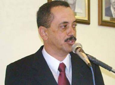 Prefeito de Palmas de Monte Alto tem sigilo fiscal e bancário quebrado após indícios de desvios