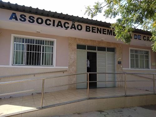1 81 Igreja Católica irá administrar Lar dos Velhinhos em Guanambi