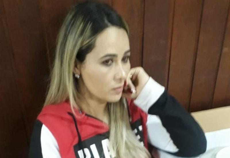 Conquistense considerada a maior traficante da Bahia é presa em Operação da Polícia Civil em SP