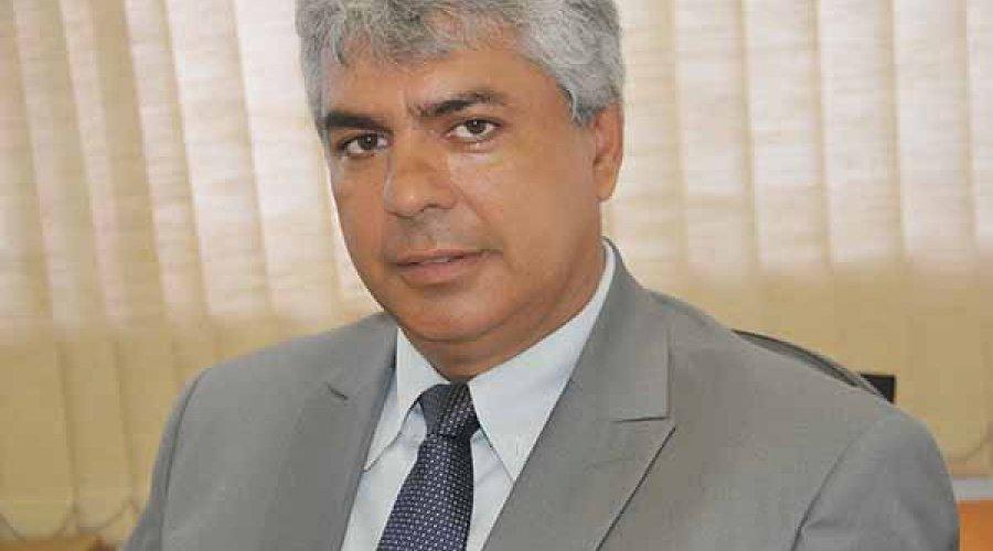 1 141 Improbidade: Deputado Estadual é condenado à perda do cargo por fraude em licitação no município de Nova Viçosa (BA) em 2006