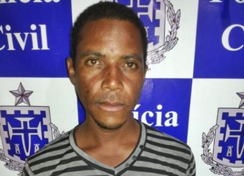 1 149 Caetité: Homem é condenado a 28 anos de prisão por matar ex-companheira a facadas