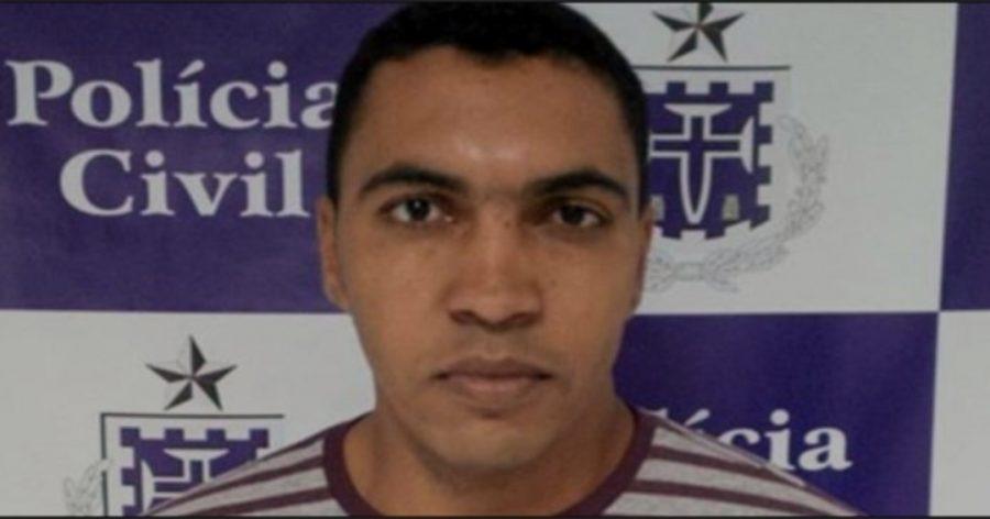 Acusado de chefiar tráfico de drogas em Guanambi, Delton é colocado em liberdade pela Justiça