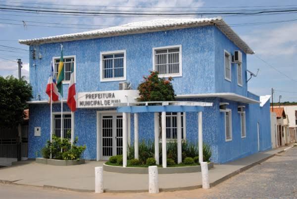 Prefeitura do Iuiu determina uma série de medidas de prevenção para enfrentamento do coronavírus no município