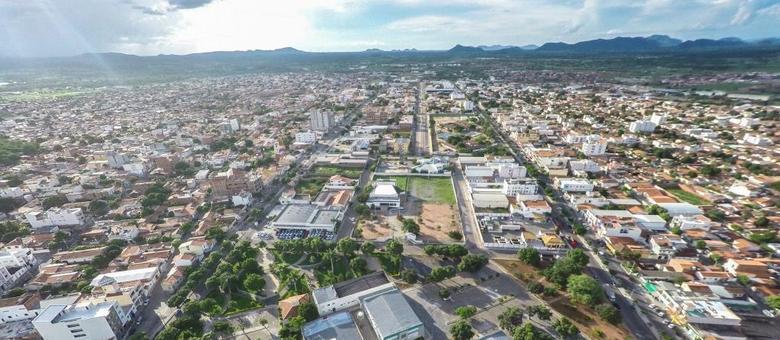 Mais quatro casos suspeitos de coronavírus em Guanambi são descartados