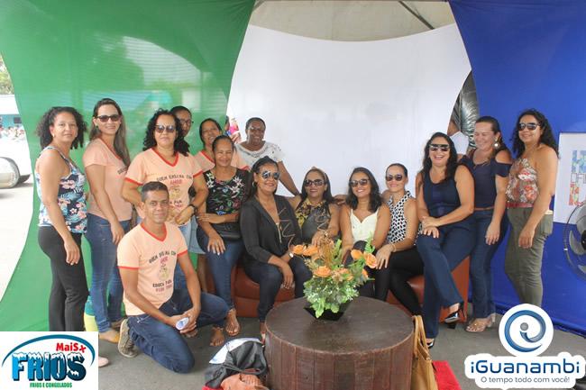 IMG 4349 Feira da Cidadania do Iuiu