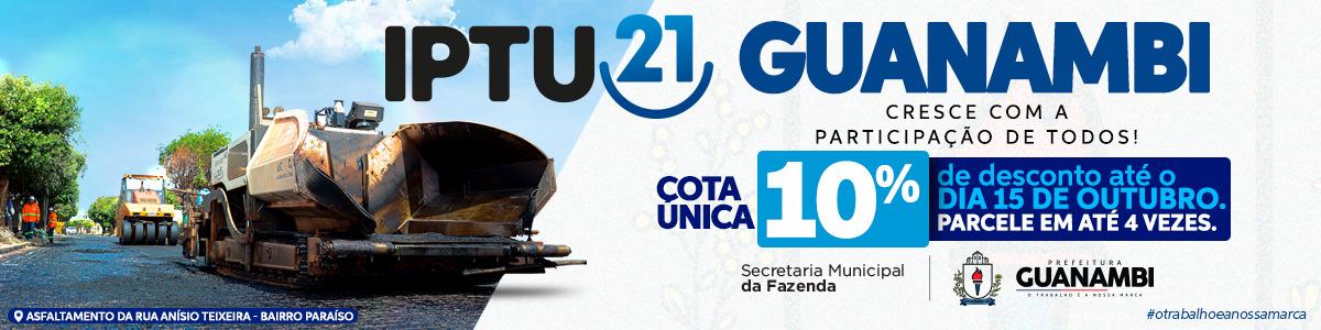 banner_site_1200x300px - Iguanambi