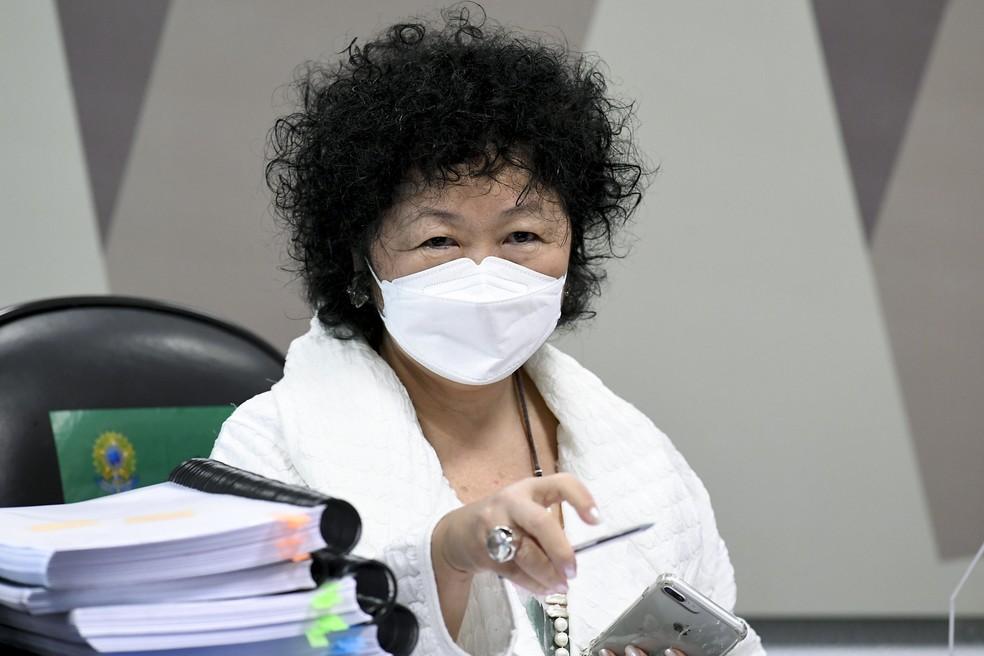 51218064113 9baa7f1dc1 k Veja o que é #FATO ou #FAKE nas declarações da médica Nise Yamaguchi na CPI da Covid