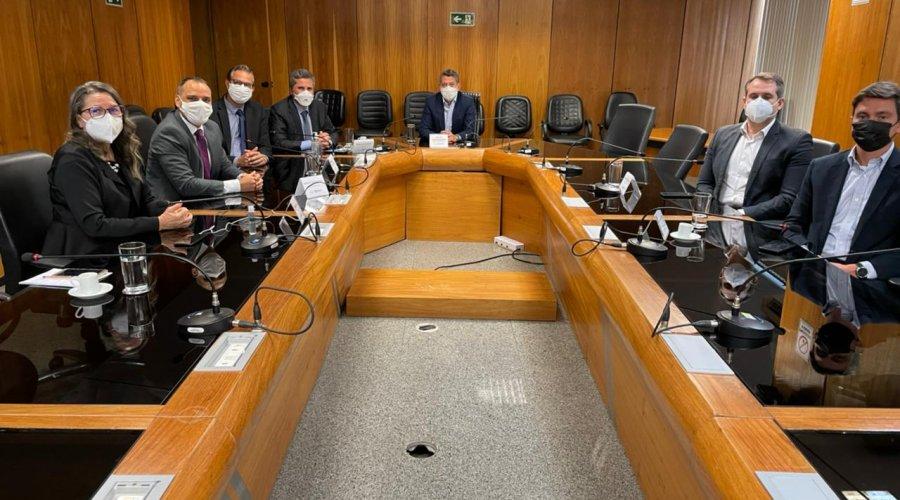 IMAGEM NOTICIA 3 3 Sindicato cobra vacinação ao Ministério da Economia