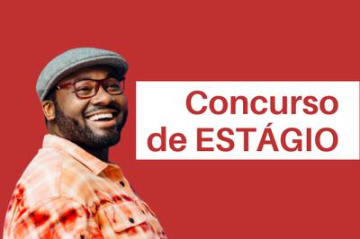 image preview Estagie no MPF: inscreva-se até 24/06 no processo seletivo para vagas em nove cidades da Bahia; Guanambi está na lista