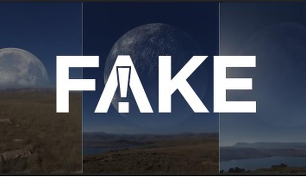 luas-fake-selo