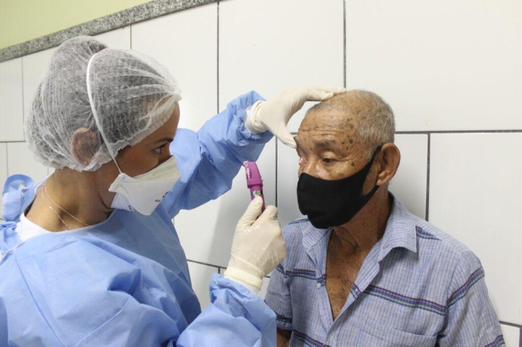 114425202129071 Guanambi realiza Projeto Glaucoma nos dias 06 e 07 de agosto