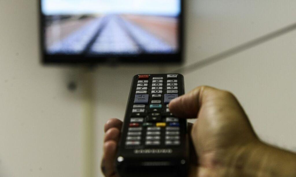 27072021 tv digital EBC Municípios podem aderir à TV Digital e a plano de outorgas para rádio comunitária