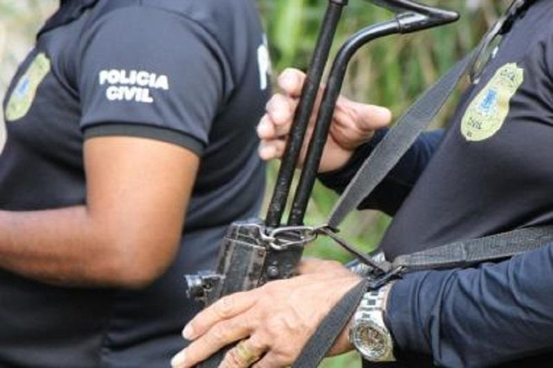 33 imagem noticia 5 Avô é acusado de estuprar neta de 6 anos na Bahia; mãe da criança também era abusada
