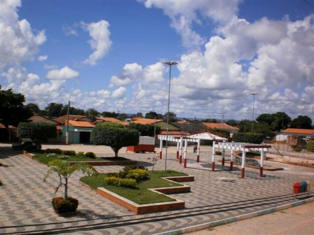Concurso da Prefeitura de Feira da Mata 1200x900 1 1 Prefeitura de Feira da Mata publica novo decreto com medidas de prevenção contra a covid-19