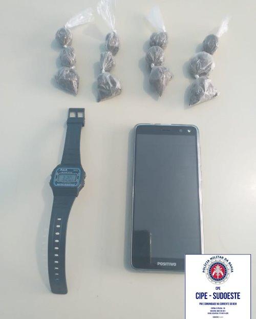 WhatsApp Image 2021 07 23 at 12.12.20 CAESG e 94ª CIPM prendem mandantes de homicídio em Jacaraci
