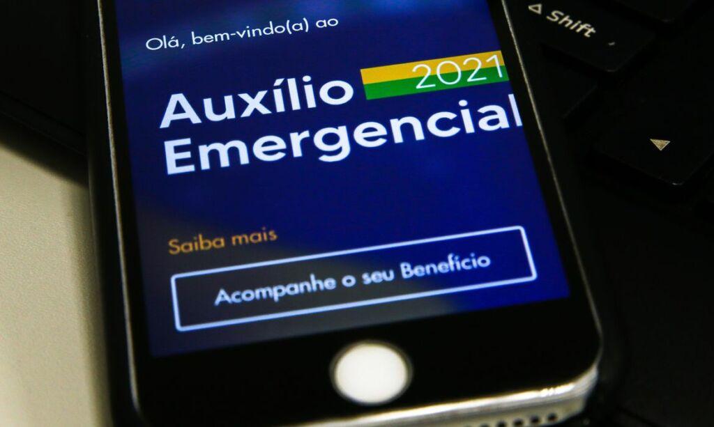 auxilio emergencial 2804217524 Caixa conclui pagamento da quarta parcela do auxílio emergencial