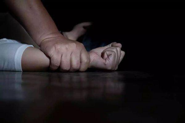 estupro 1 Homem é preso por estupro de vulnerável contra criança de 11 anos em Riacho de Santana
