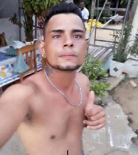 227058531 4801323906561572 1594962916253290478 n rotated 1 Homem é morto com golpes de faca na zona rural de Carinhanha