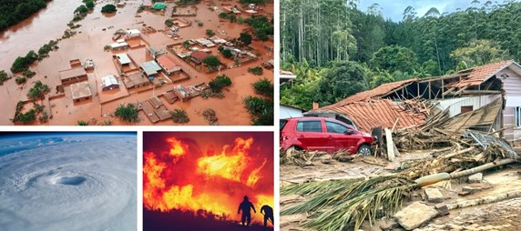 Imagem1 Desastres climáticos: como agir antes, durante e depois
