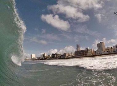 IMAGEM NOTICIA 5 22 Especialistas afirmam que chance de tsunami atingir Salvador é remota