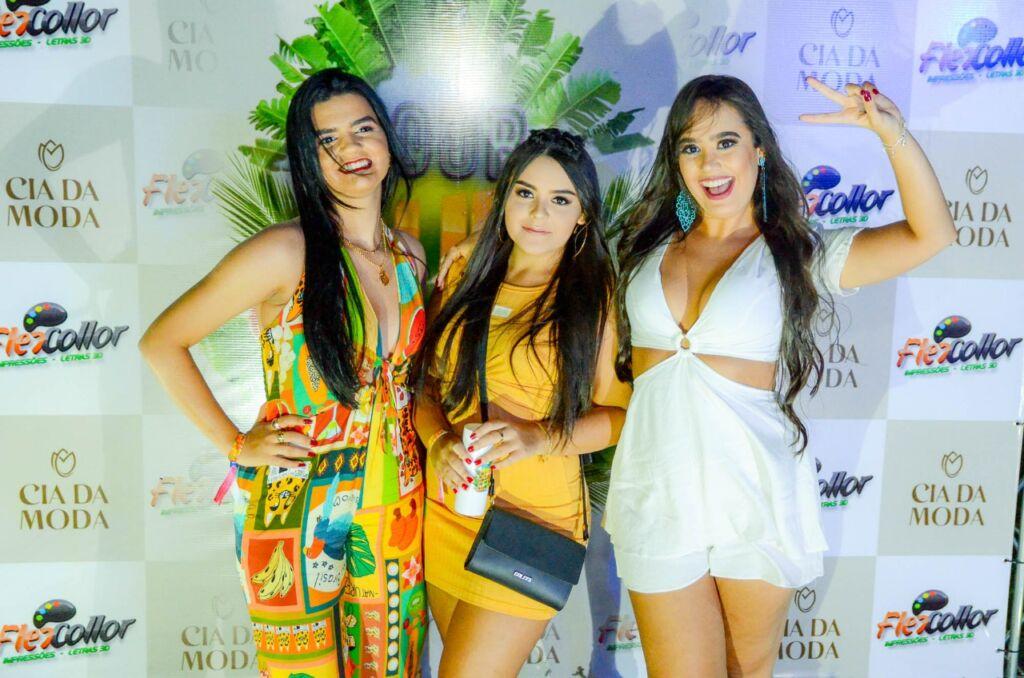 IMG 20210928 WA0247 Four Sunset Guanambi