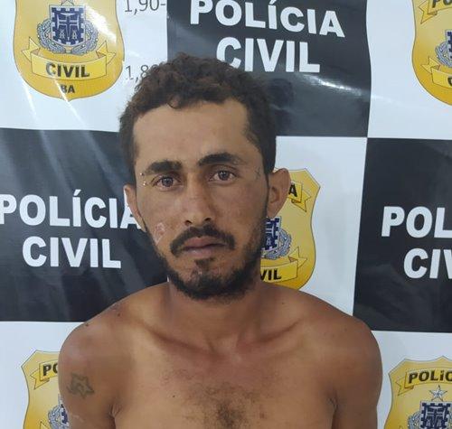 WhatsApp Image 2021 09 05 at 09.36.44 Homem mata idosa com golpes de faca em Riacho de Santana