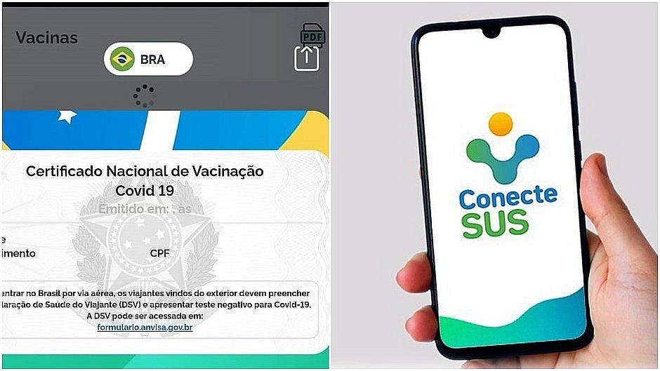 csm csm pjimage 18 d0ccd2c8b5 0c39565451 Decreto libera eventos na Bahia para até mil pessoas com exigência de certificado de vacinação