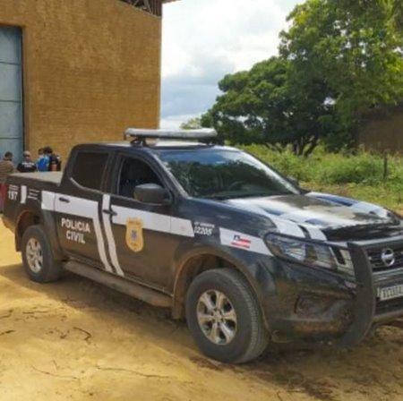 0a3411f3 7758 47d3 971d 4fb3b026e009 15 Polícia Civil cumpre 3 mandados de prisão em Caetité, Palmas de Monte Alto e Iuiu na Operação Unum Corpus