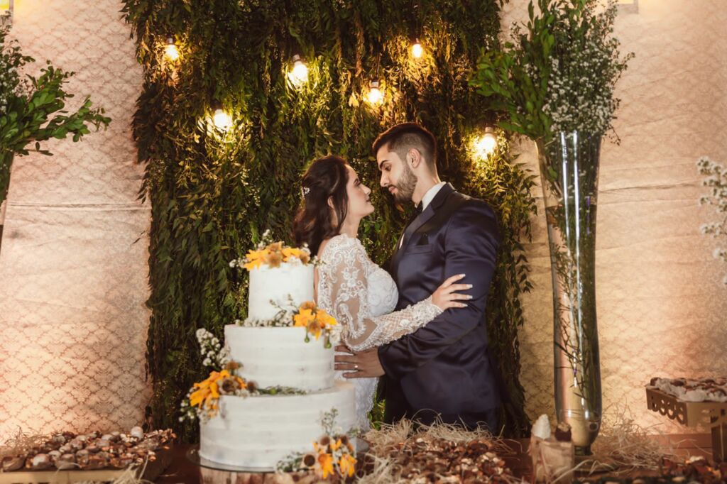 IMG 20211009 WA0392 Casamento de Giovanni e Taisnara